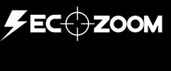 Secozoom Optics - Hunting Tactical Military Rifle Scopes Manufacturer Direct